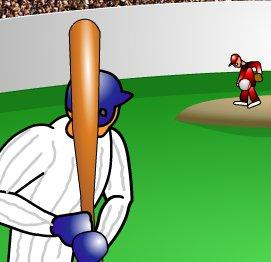 photos baseball online flash game pictures images