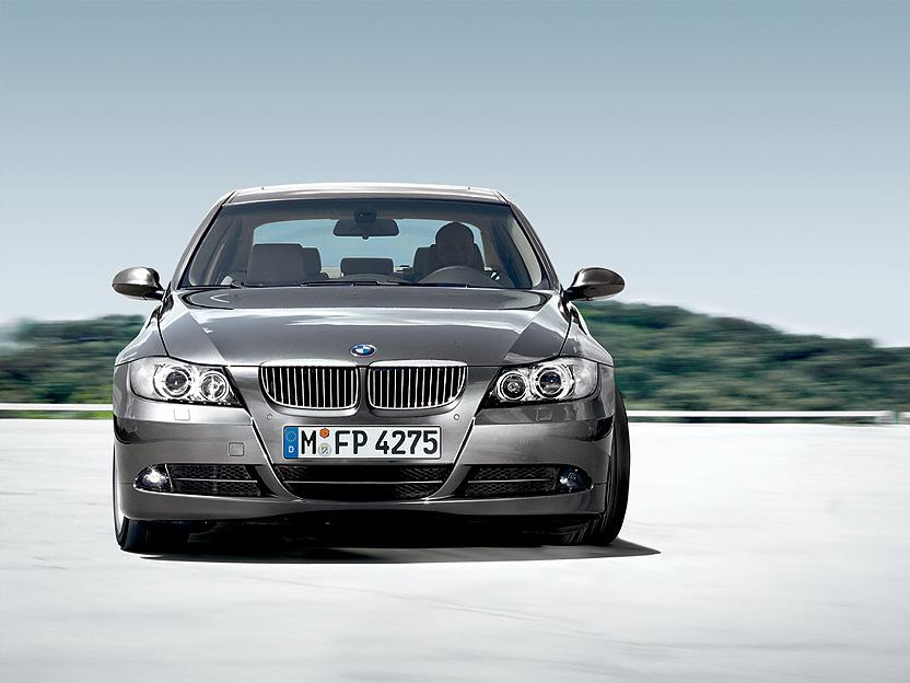 photos car bmw 318i automatic pictures images. Black Bedroom Furniture Sets. Home Design Ideas