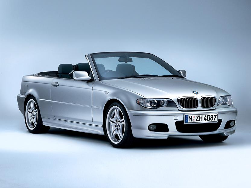 Car BMW Ci Convertible Pictures Images - 325ci bmw