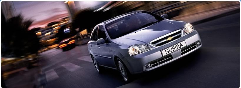 daewoo nubira car 2001 daewoo leganza sx
