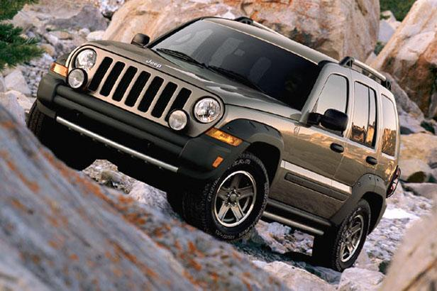 photos car jeep cherokee 2 8 crd limited automatic. Black Bedroom Furniture Sets. Home Design Ideas