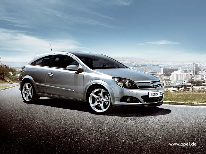 photos car opel astra gtc 1 3 cdti pictures images. Black Bedroom Furniture Sets. Home Design Ideas