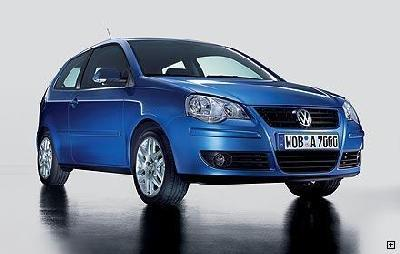 photos car volkswagen polo 1 9 tdi pictures images. Black Bedroom Furniture Sets. Home Design Ideas