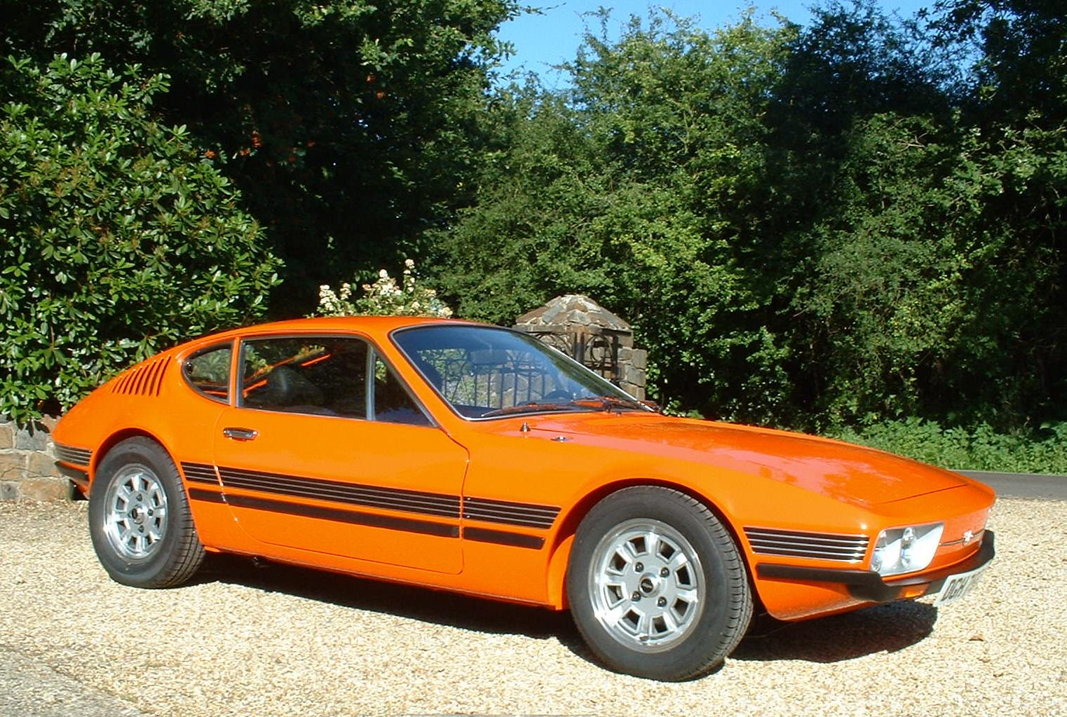vw sp2 on ebay now page 4 vw forum vzi europe 39 s largest vw community and sales. Black Bedroom Furniture Sets. Home Design Ideas