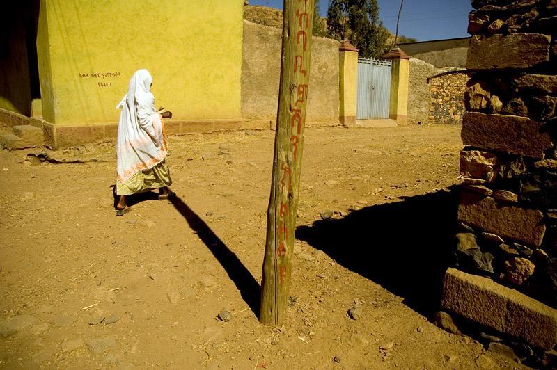 photo gallery pictures images ethiopia article ethiopia