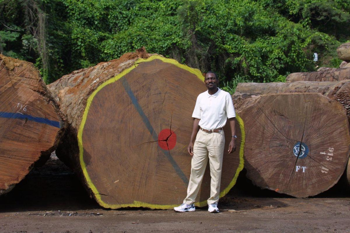 Gabon (Republique Gabonaise)