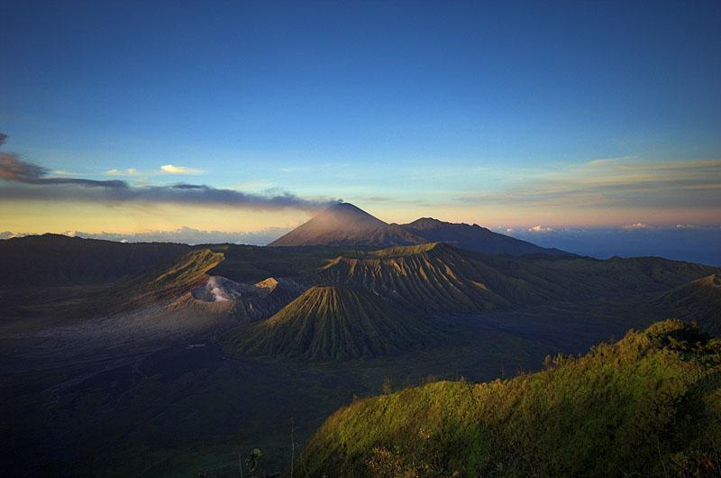 Photos: Indonesia (pictures, images)