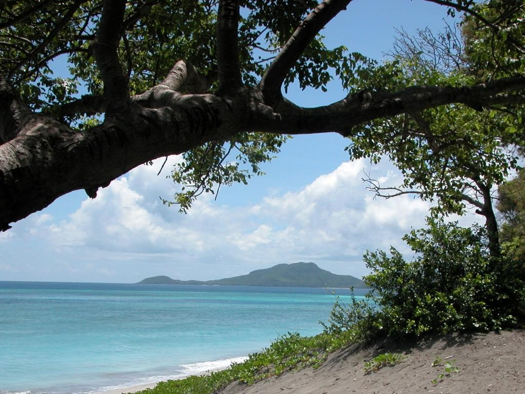 Photos: Mayotte (pictures, images) Pictures