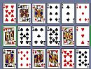 Play game free and online: Addiction Solitaire