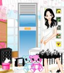 Play free game online: Apartment