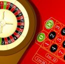 Play game free and online: Casino Roulette