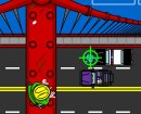 Play game free and online: Golden Gate Drop