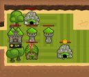 Play game free and online: Green kingdom
