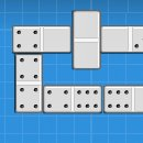 Play game free and online: Ikon Domino