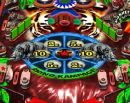 Play game free and online: Jungle Pinball