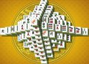 Play game free and online: Mahjong Tower