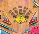Play game free and online: Pinball