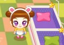 Play free game online: Samis Pet Care