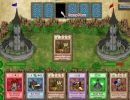 Play game free and online: War Card