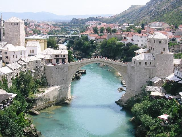 influence of diaspora on bosnia and hercegovina Sandzak is commonly referred to as the balkans region still under turkish influence  the diaspora is also important  bosnia and herzegovina is home to.