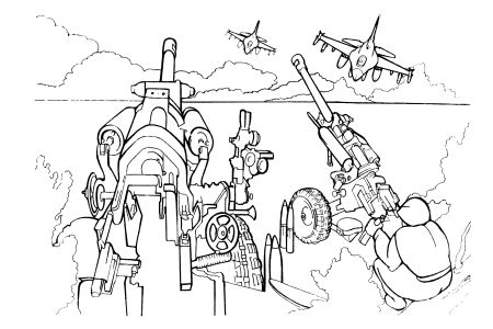 World war 2 free colouring pages for World war 2 coloring pages printable