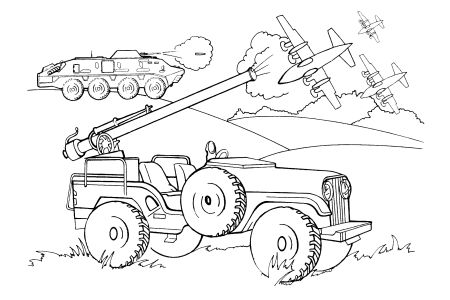 fireman sam colouring pages for kids. coloring pages for girls and