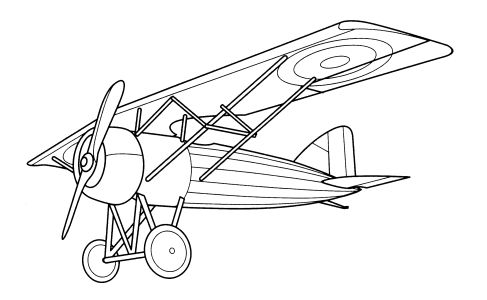 F4u 1 additionally Dessin Anim C3 A9 H C3 A9lice Avion 15568133 also Airplane With Banner Vector further Boeing 40 together with Dusty Crophopper. on propeller plane
