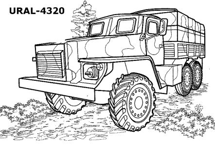 coloring pages for girls and boys. Free Coloring pages
