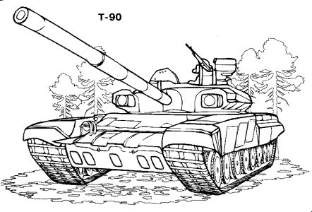 Free Coloring Pages Technique Tanks Vehicles on lego army vehicles