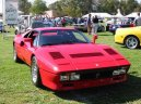 Photos: Car: Ferrari 288 GTO (pictures, images)