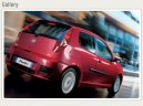 Photo: Car: Fiat Punto 1.4 Dynamic