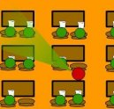 classroom game  online