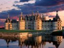 Photos: France (pictures, images)