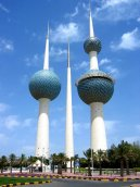 Photos: Kuwait (pictures, images)