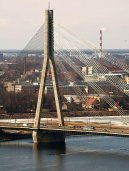 Photos: Latvia (pictures, images)