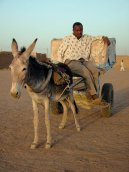 Photos: Sudan (pictures, images)