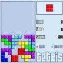 play tetris for free online full screen
