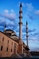 Photos: Turkey (pictures, images)